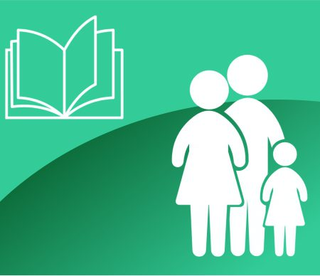 Advanced Parenting Skills – BEST Parenting Class Ever!