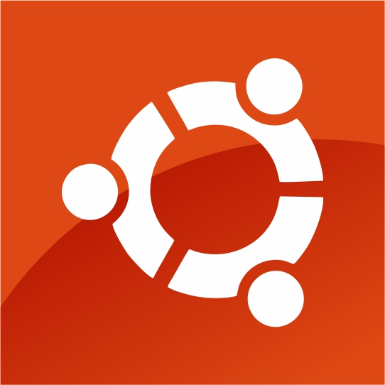 Ubuntu Linux on Windows With Virtual Box For Web Development