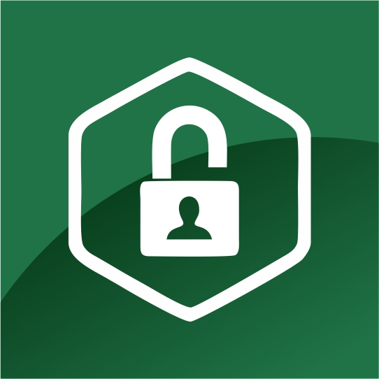 Build a User Authentication Web  App With Pyton and Django