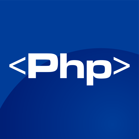 Learn By Example: PHP For Dynamic Websites