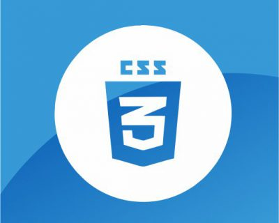Learn CSS Transition