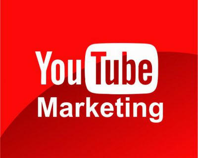 Learn YouTube Marketing and Expand your brand name