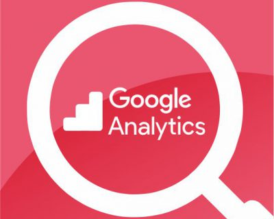 Learn SEO & Google Analytics Bootcamp