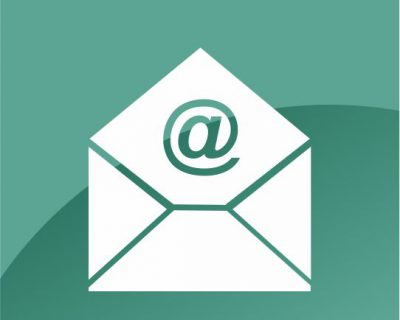 Learn Email Marketing and Expand your business