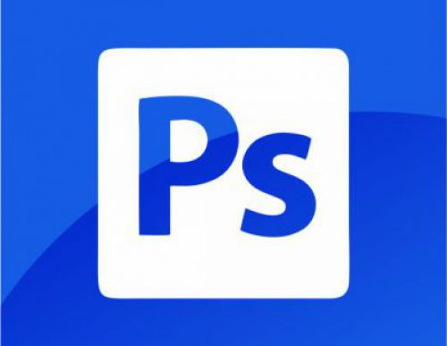 Learn Photoshop in Designing a Pricing Table