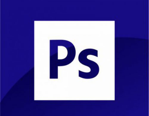Learn Ultimate Website Designing Course in Photoshop