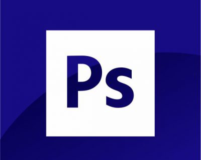 Learn Photoshop Basics to Advanced