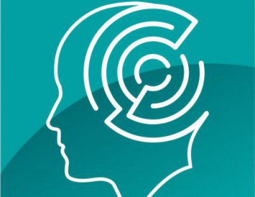 Learn Psychology Business Training & Become Efficient