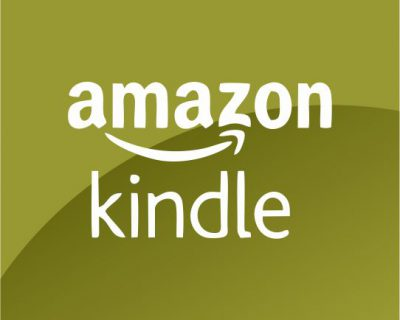 Publish your book on Amazon or Kindle
