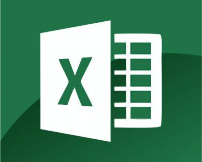 Excel 2007  Simplified