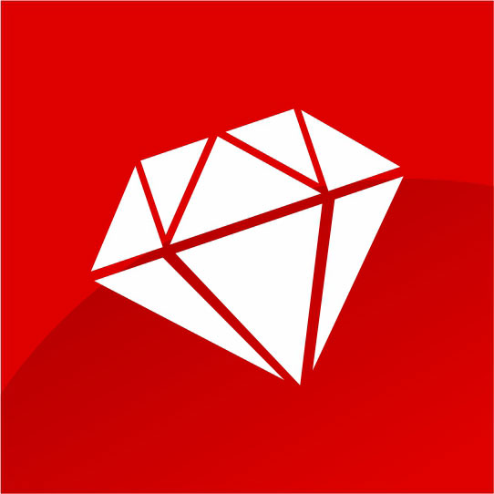 Ruby Programming For Everyone