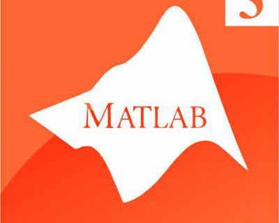 Create Apps in MATLAB with App Designer (Codes Included)