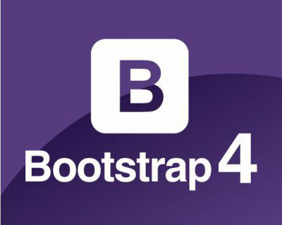 Learn Bootstrap 4 Responsive Web Development