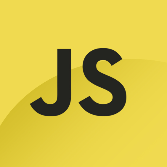 JavaScript for Beginners: JavaScript Fundamentals Concepts