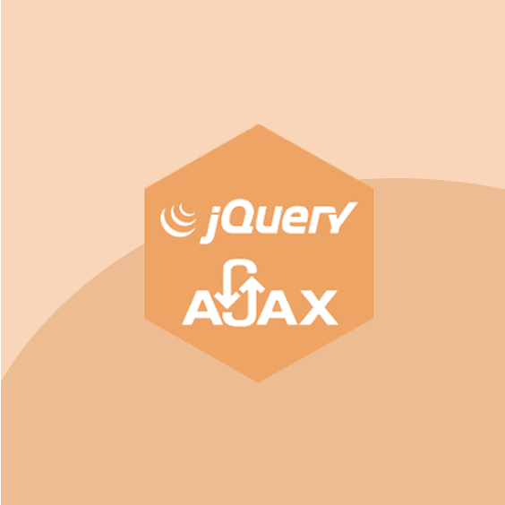 Learn jQuery AJAX in 1 hour