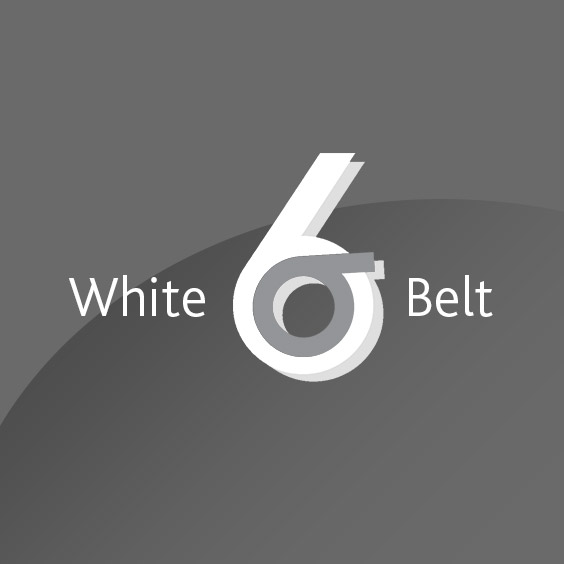 Six Sigma White Belt: Learn Six Sigma & Grow Your Potential