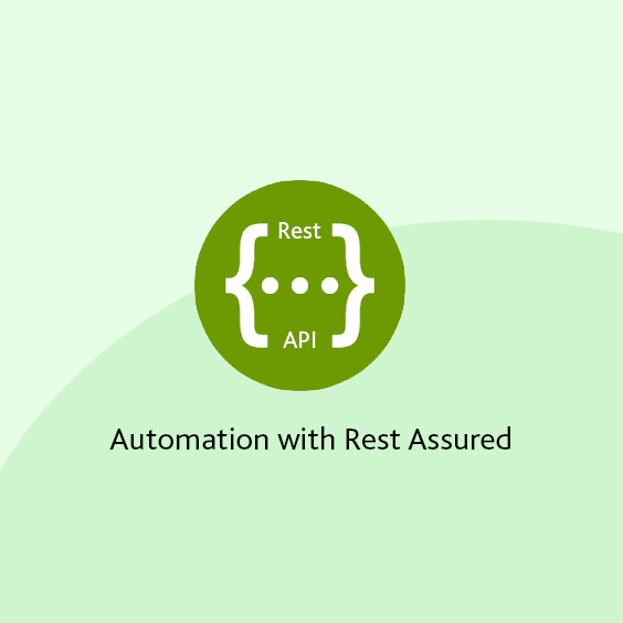 Rest API Automation With Rest Assured – Novice To Ninja