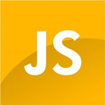 Javascript Programming for Everyone