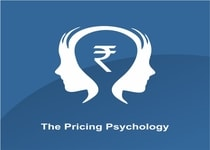 Price Psychology