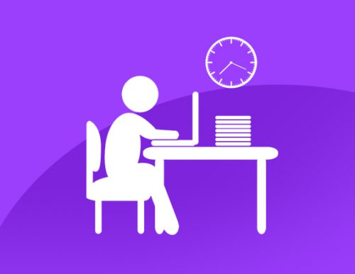 Time and Workload Management
