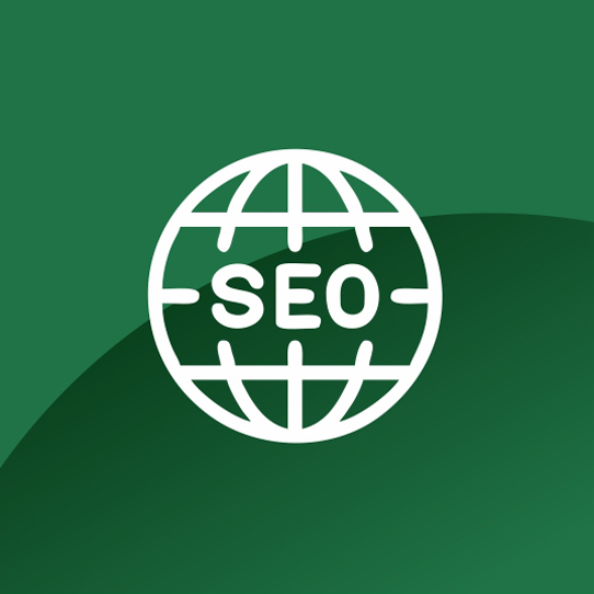 The On-Page SEO Guide: Rank Page 1 in Google, Yahoo & Bing