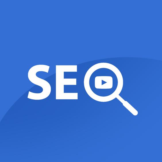 YouTube Marketing & Video SEO Growth Hacking Masterclass
