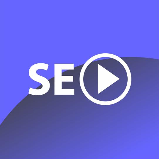 Video SEO: Rank Higher in Google & YouTube