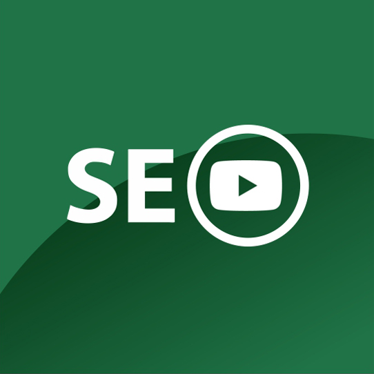 YouTube Video SEO: Boost Views, Engagement & Subscribers