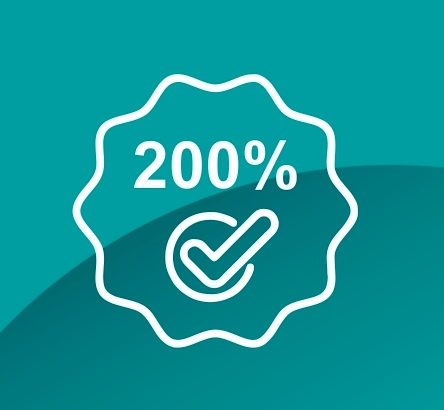 Sales Optimization Skills Increase Your Sales by 200%