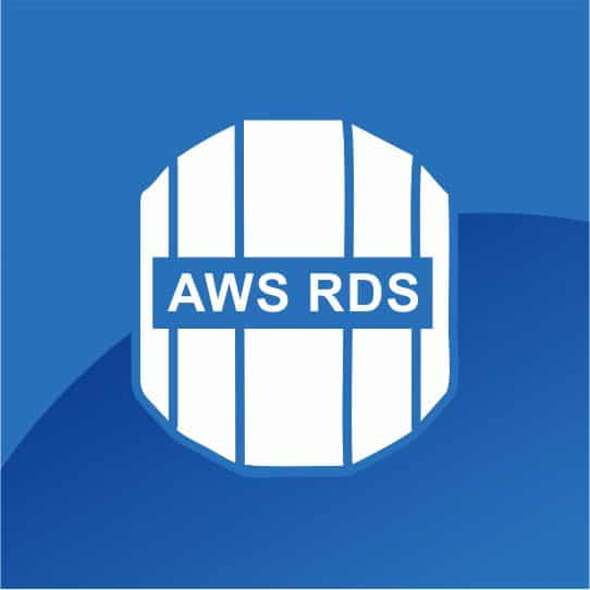 AWS Master Class: Databases In The Cloud With AWS RDS