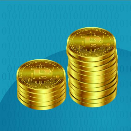 Blockchain & Cryptocurrency Essentials