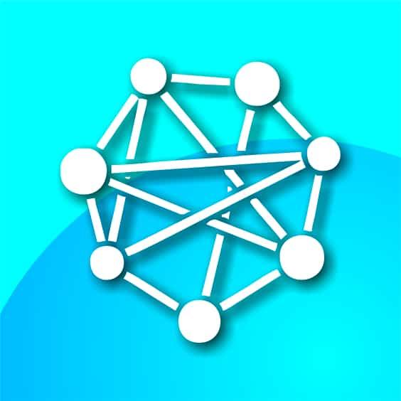 Brilliant Networker