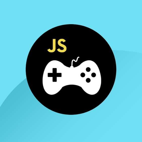 JavaScript Exercise – Tank Shooter Game from Scratch