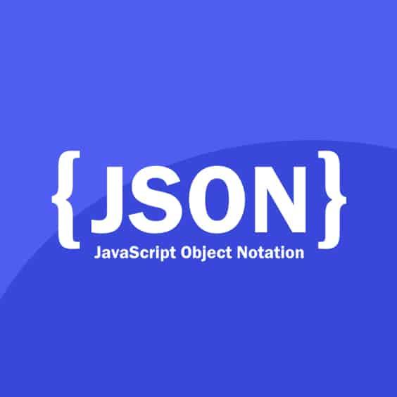 JSON Checklist Practice Exercise Learn JSON