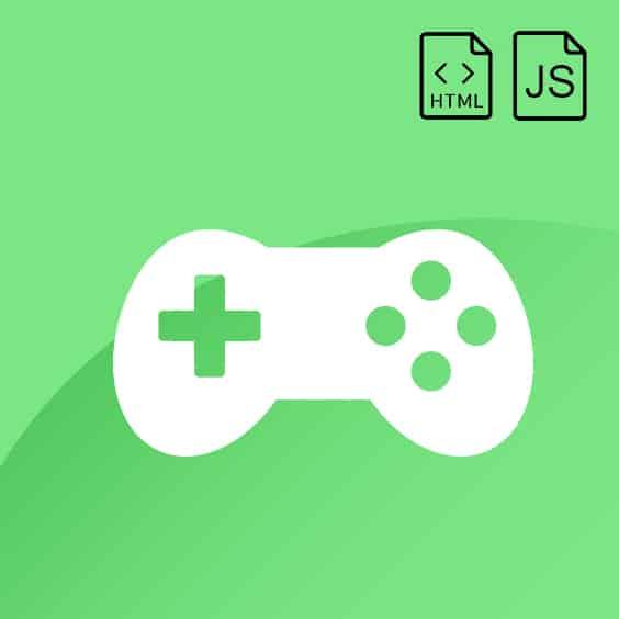 JavaScript HTML Game from Scratch Blackjack