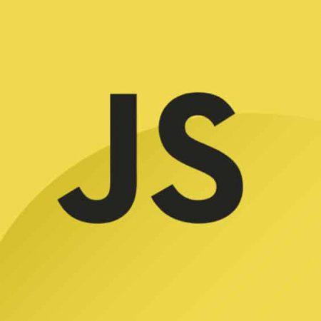 JavaScript for Beginners: JavaScript Fundamentals Concepts