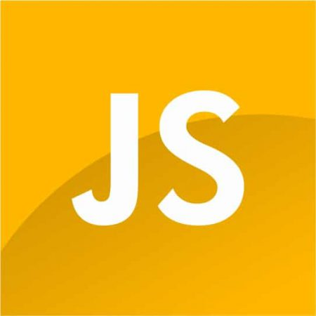 JavaScript Programming for Everyone (Beginners & Experts)