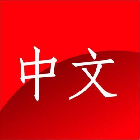Chinese Level 4