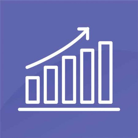 MS Excel – Create Advanced Charts and Pivot tables