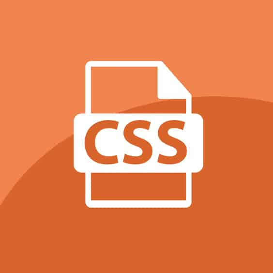 CSS Beginner: Easy way to Get Started with Better Web Design