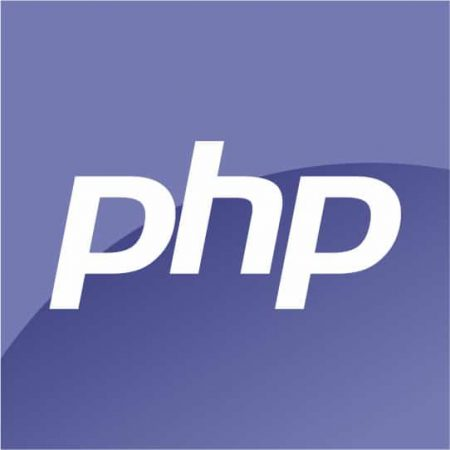 Introduction To PHP For Web Development