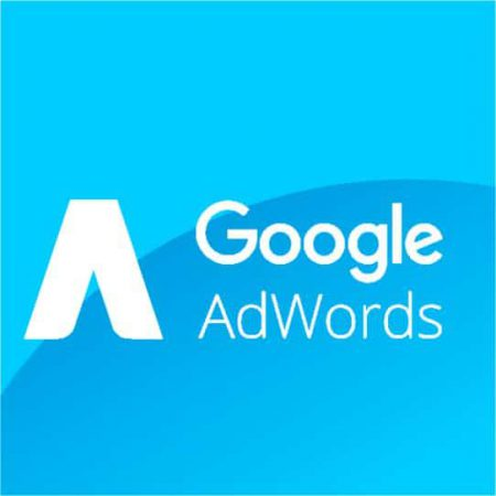 Learn Google Adwords- Online Marketing