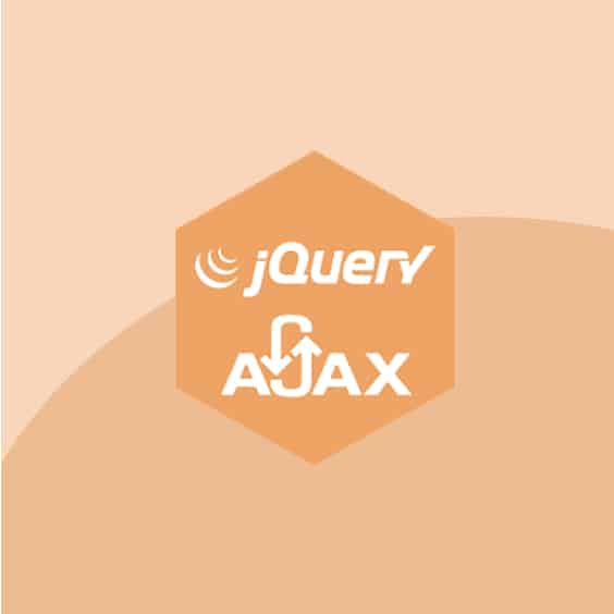 Learn jQuery AJAX in just 1 hour or less