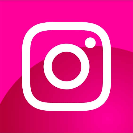 Instagram Marketing- How to use Instagram For Business