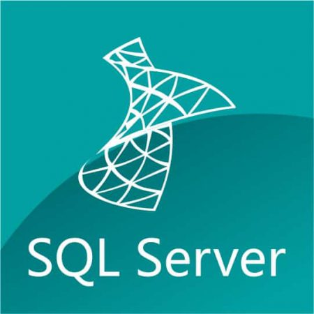 Learn SQL with Microsoft Structured Query Language Server