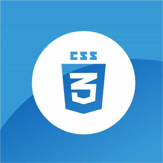 Learn CSS Transition With Computer Animation