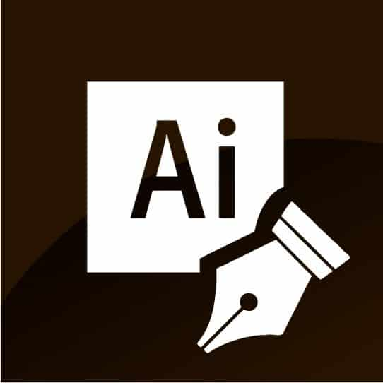 Learn How To Master Pen Tool In Illustrator