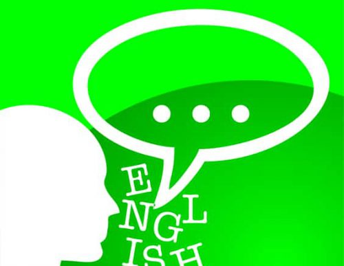 Mastering English Fluency