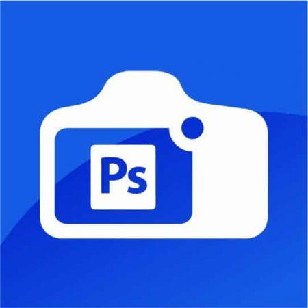 Photography Starter Kit For Canon DSLR Beginners