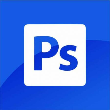 Photoshop Editing For New Photographers